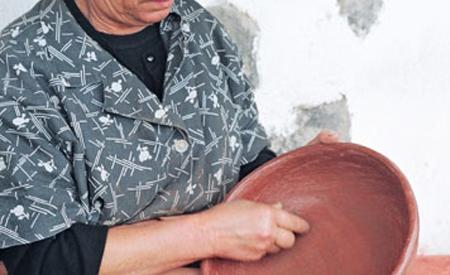 La Gomera Tendrá Catálogo Digital De Sus Productos Artesanos