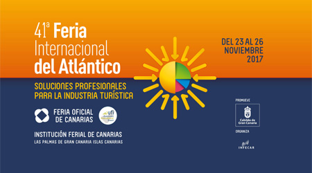 Feria del Atlántico