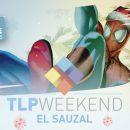 TLP Weekend