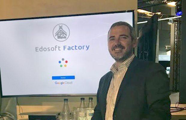 Edosoft Factory