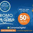 Canarias Digital