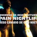 Spain Nightlife