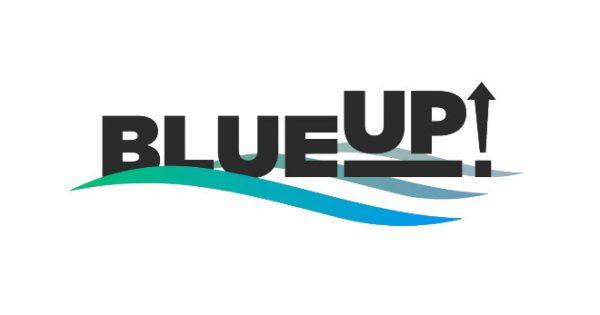 BlueUP!