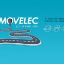 MOVELEC