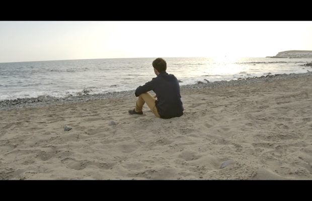 largometraje 'Último día'