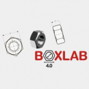 encuentro Boxlab
