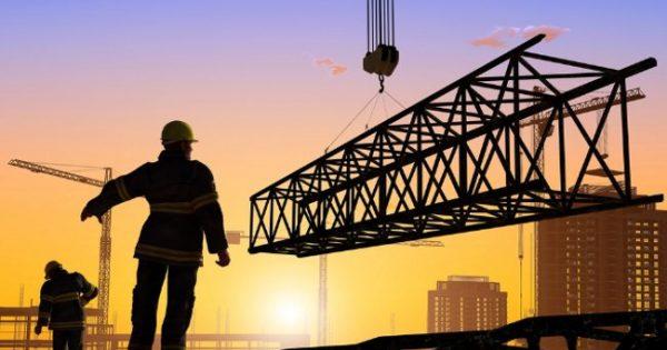 informe de coyuntura del sector de la construcción