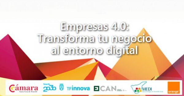 Empresas 4.0
