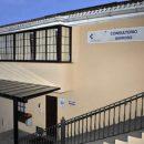 consultorio de Barroso