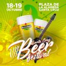 Beer Festival Santa Cruz