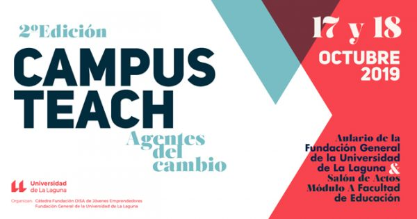 Campus Teach