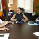 sector primario de Lanzarote