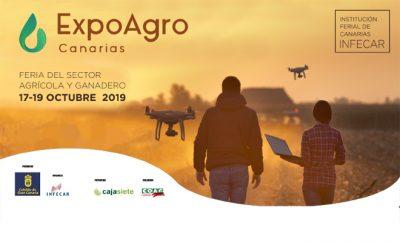 Expoagro Canarias