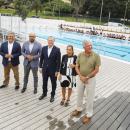 piscina Roque Diaz