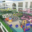 Parque Infantil Hospital
