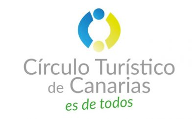 Circulo Turístico de Canarias
