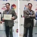 Premio Activity On Canarias