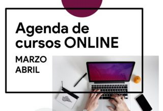 Fundacion General ULL Cursos