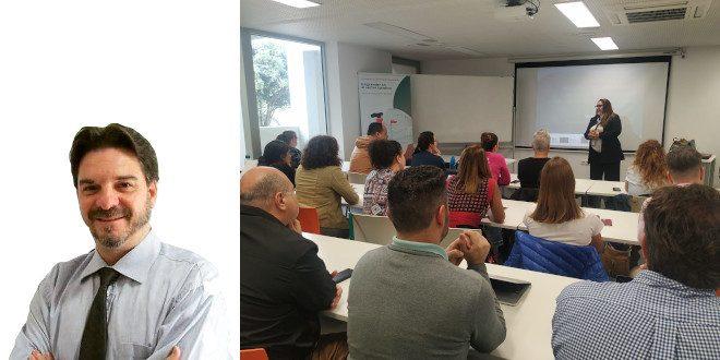 Fundación INCYDE_programa deAutoempleo