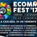 EcommFest