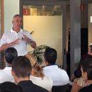 calidad turística real club de golf de Las Palmas
