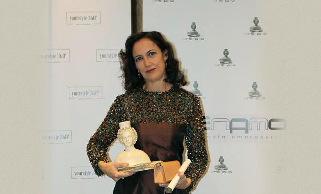 Susana Requena