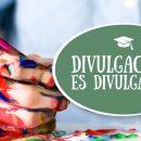 Divulgactive