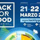 HackForGoodCanarias