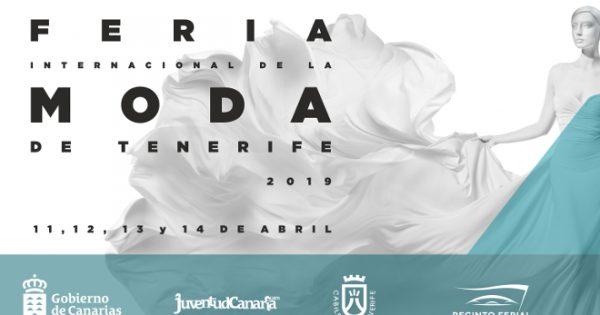 Feria Internacional de la Moda de Tenerife