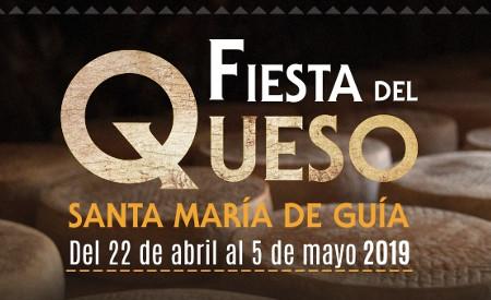 Fiesta del_ Queso