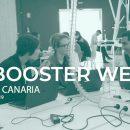 bboster week