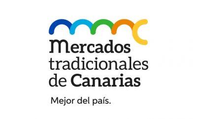 Mercados Tradicionales de Canarias
