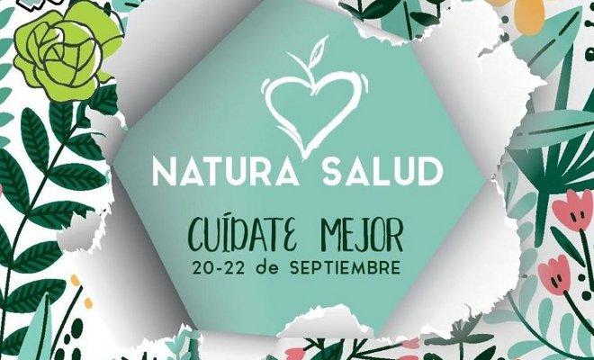 Natura Salud