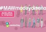 MentorDay moda