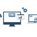 UBO Financial App