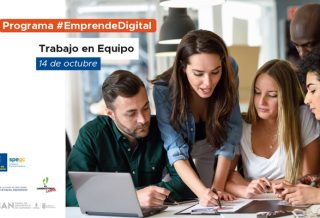 Emprende Digital