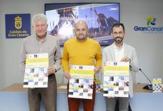 Congreso Nacional de Turismo Activo