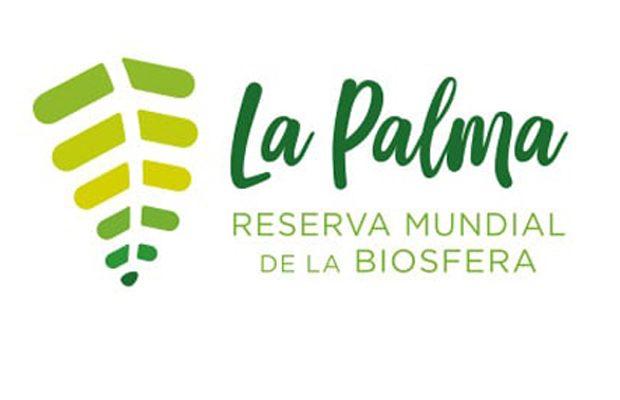 Reserva Mundial de la Biosfera de La Palma