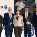 Premio Nacional Joven Empresario 2019