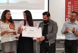 Premio Lanzarotemprende
