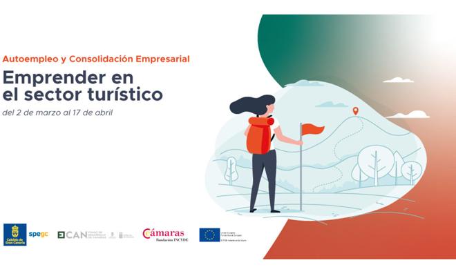 programa Autoempleo y Consolidación Empresarial