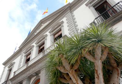 Ayuntamiento SC pago a proveedores