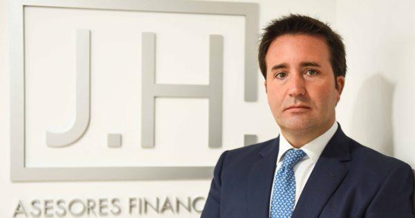 JH Asesores Financieros